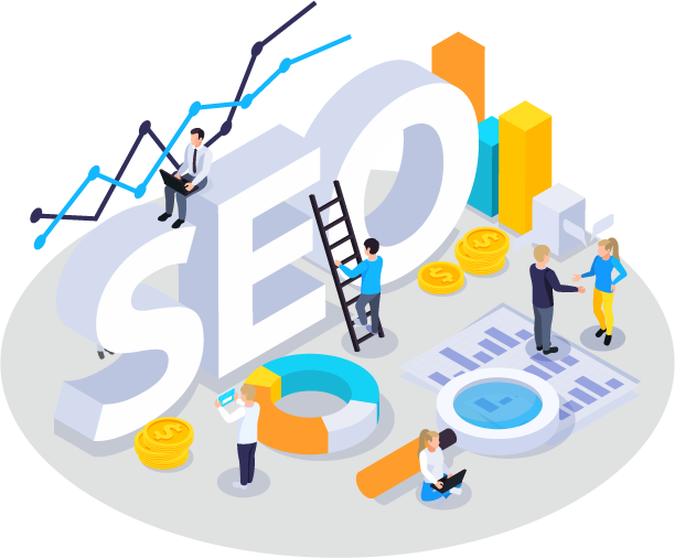 Why Search Engine Optimization is a Great Investment